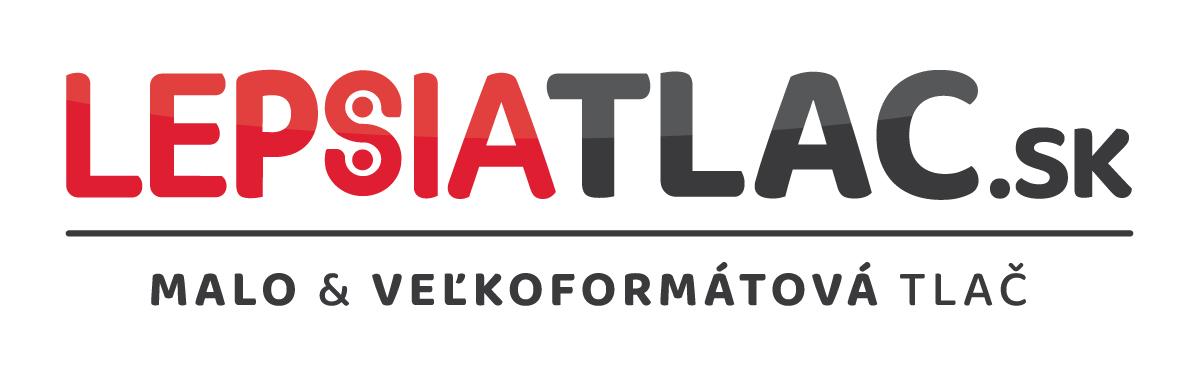 LepšiaTlač.sk