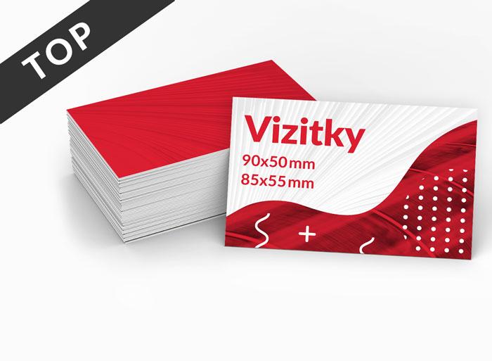 homepage_vizitky